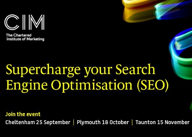 Supercharge your SEO